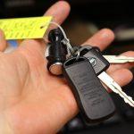 coches de segunda mano, entrega inmediata