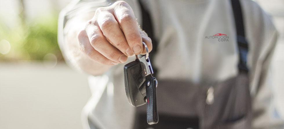 Comprar coches de segunda mano, sus ventajas