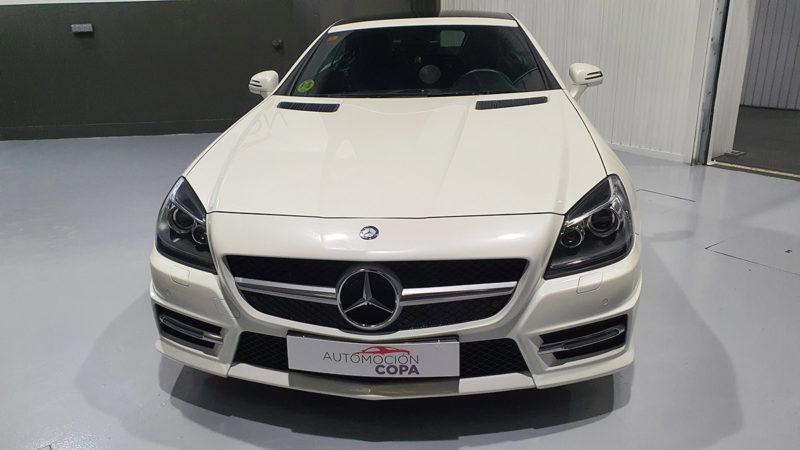 Mercedes-Benz-SLK-segunda-mano