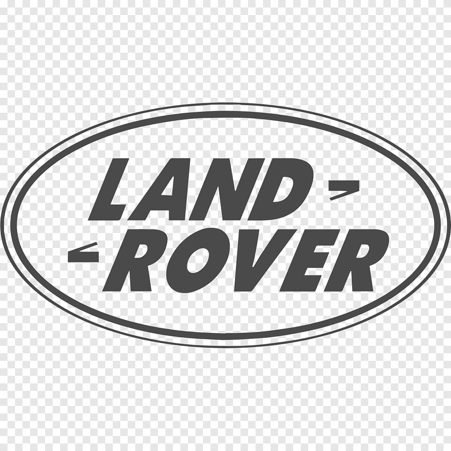 Land Rover, coches segunda mano
